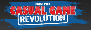 Join the Casual Game Revolution