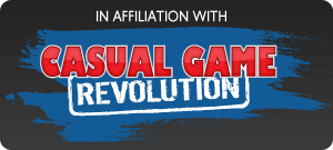 Visit Casual Game Revolution