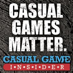 Casual Games Matter
