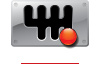 6th Gear Games