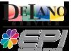 Delano Service