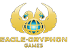 Eagle-Gryphon Games