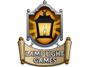 Lamp Light Games