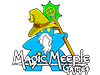 Magic Meeple Games