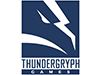 Thundergryph Games