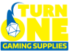 Turn1 Gaming Supplies