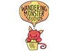 Wandering Monster Studios