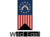 Wild East Games