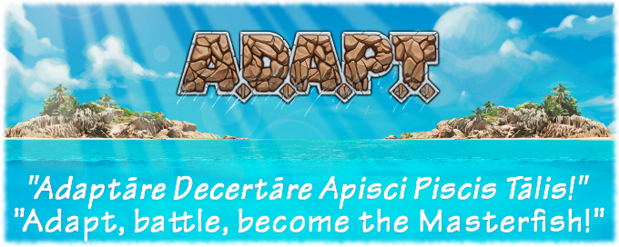 A.D.A.P.T. Meaning