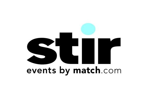 public stir match