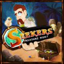 Seekers: Treasure Hunt