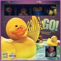 Duck! Duck! Go!