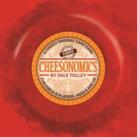 Cheesonomics