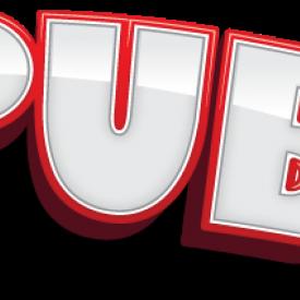 Unpub Logo