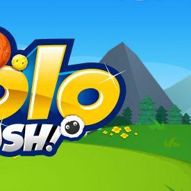Yolo Rush