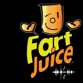 Fart Juice