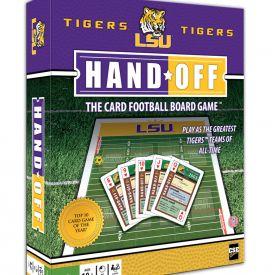 Hand-Off