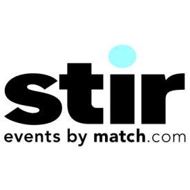 Match.com Stir