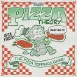 Pizza Theory