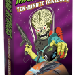 Mars Attacks: Ten Minute Takedown