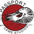 Passport Game Studios