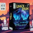 Space Park