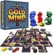 Gold Mine board game