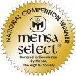 Mensa Select