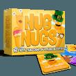 Nug Nugs