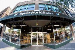 betterworldbooks's picture