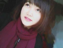 trangnguyen's picture