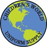 childrensworlduniform's picture